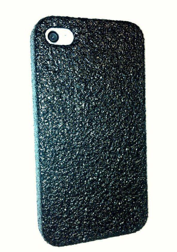 LINE-X iPhone Case!    http://www.facebook.com/linexdallas