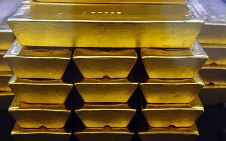 Bank of England Museum - Banka Anglie - Historie bank, zlaté pruty, mince a bankovky...    Zajímavé informace o muzeích v Londýně najdete zde: http://info.radynacestu.cz/muzea-v-londyne/