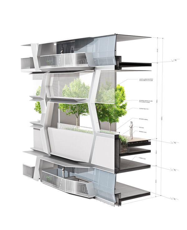 http://www.evolo.us/architecture/un-studio-designs-new-uic-building-v-on-shenton-in-singapore/