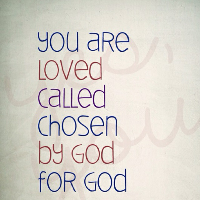 Inspirational Quotes On Pinterest: Pinterest Christian Quotes. QuotesGram