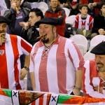 Vietato fumare negli stadi italiani dalla prossima stagione » Football a 45 giri   Football a 45 giri