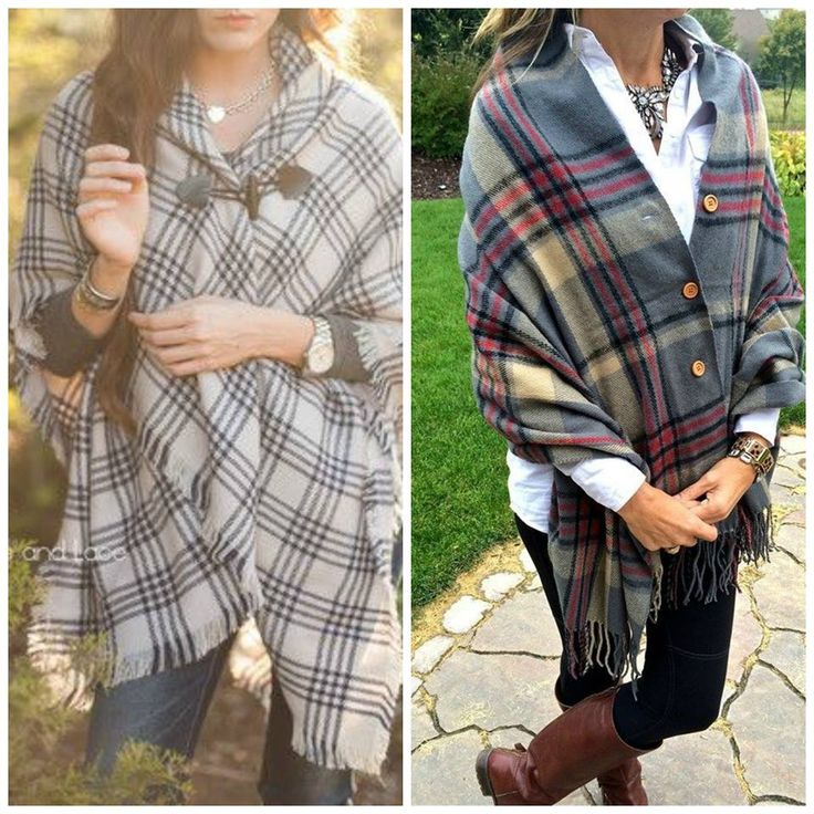 Blanket Coats Σούπερ εύκολο παλτό κατασκευασμένο απόκουβέρτα……ναι ναι, απόκουβέρτα μάλλινη ή fleece που έχετε στο σπίτι σας!!! Μεγάλοι οίκοι μόδας όπως Burberry, Etro, Roberto Cavalli συμπεριέλαβαν στις collection τους και έγινε το blanket coat…..new season treds!!!!! Στο τέλος των οδηγιών θα δείτε πολλά σχέδια απότις επιδείξεις τους        ...