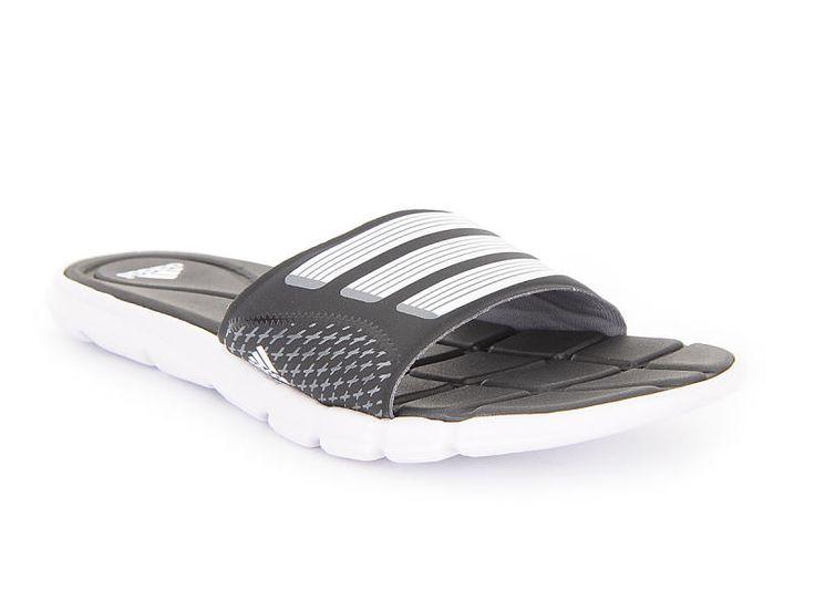 Klapki adidas Adipure 360 Slide W