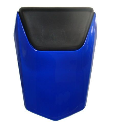 Cheap yamaha r1 fender eliminator, Buy Quality yamaha r1 2003 directly from China r1 yamaha Suppliers:  FAQ       Will this item fits my Motorcycle/Car?                    We will list the right models in the pr