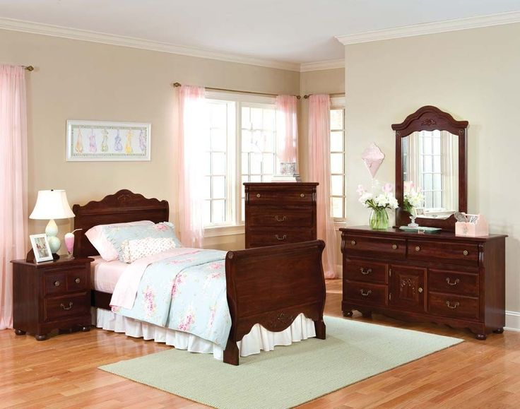 64 Best Kids Bedroom Sets Images On Pinterest  Kids Bedroom Sets Delectable Kids Bedroom Set Review