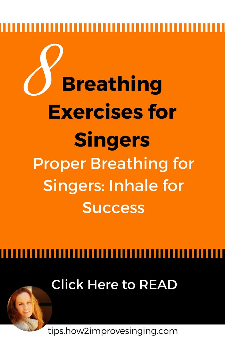 How to Increase Lung Capacity: Breathing Exercises