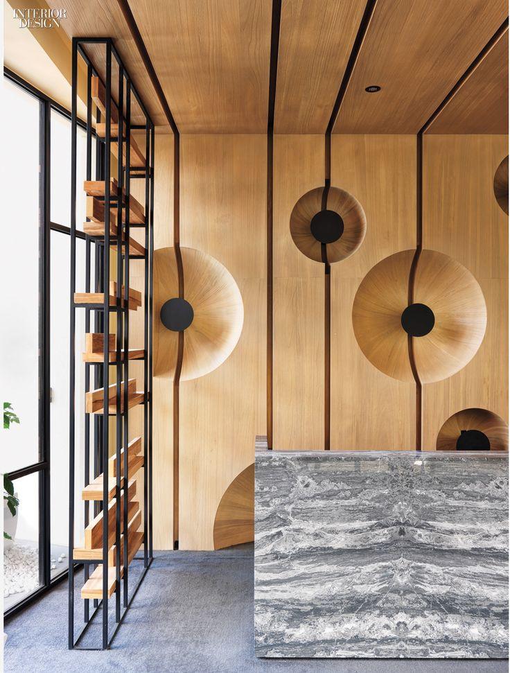 1215 best Interior design images on Pinterest Art installations