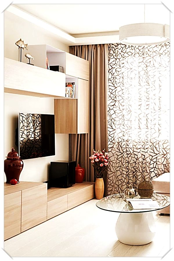 How To Hire Contractors For Home Decor Home Decor Living Room