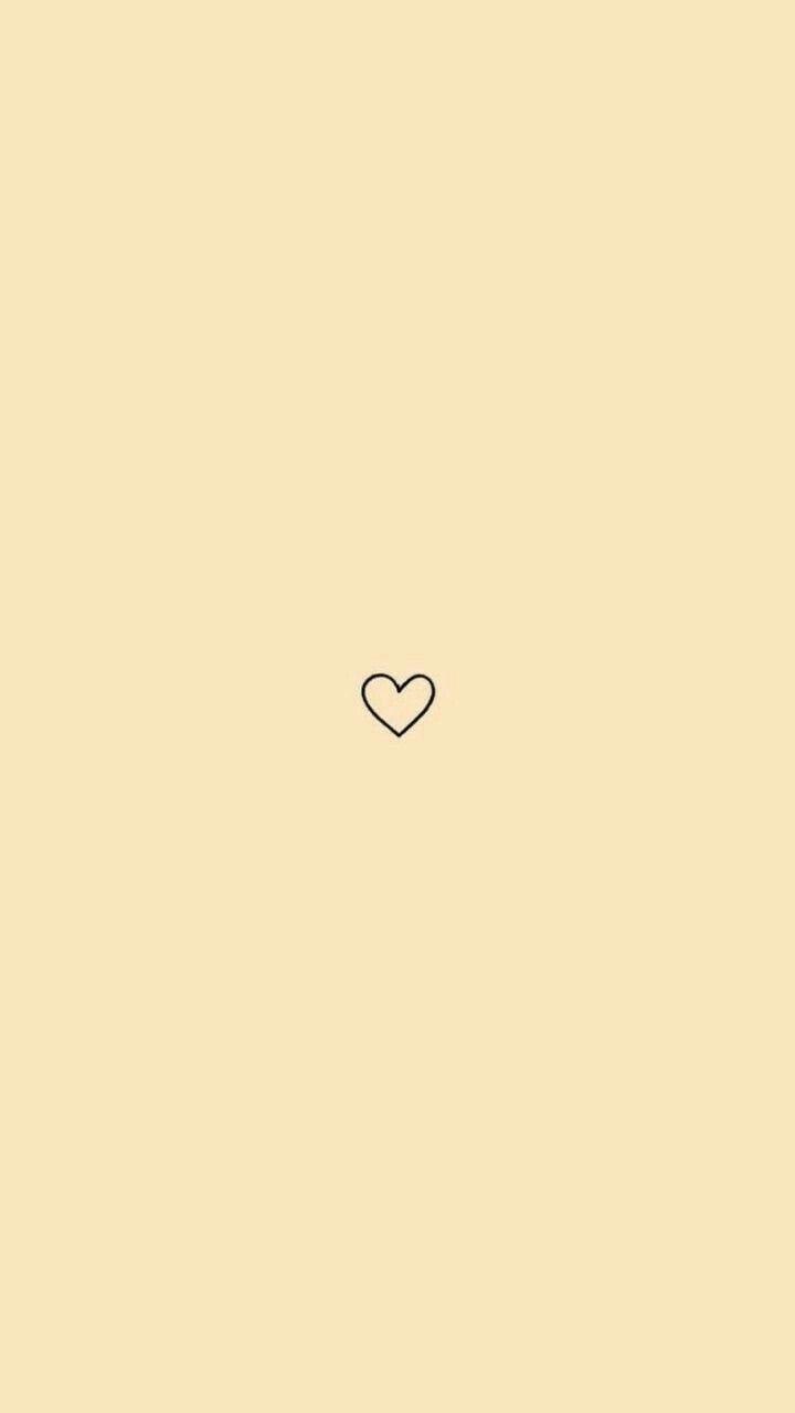 okay I love you. please please see me. please I need you