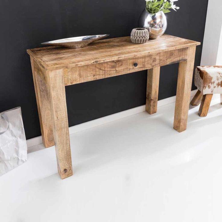 Couch holztisch gallery of couch tisch glas mit eine for Holztisch couch