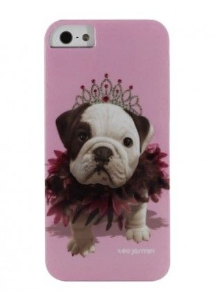 Coque rigide Teo Jasmin rose Queen pour iPhone 5  http://www.phonewear.fr/13829-thickbox/coque-rigide-teo-jasmin-rose-queen-pour-iphone-5.jpg  à 14,90€