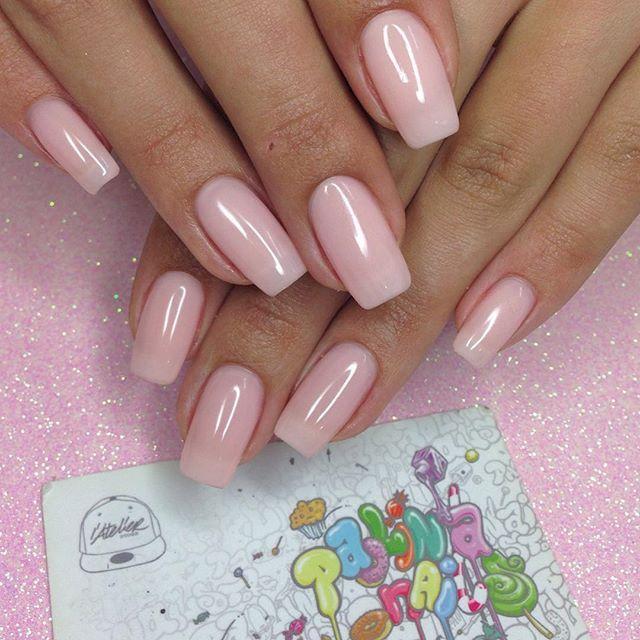 #paolinanails#nailartist#atelierstore #paris#nailextension#nailtech#instanails#nail#nails#nailart#nailparis#riri#nailgasm#kyliejenner#bling#fashion#nailporn#nailsart#kardashian#nailaddict#paris#ongles#gelnail#onglegel#ongle#manucure#beauty#nailsdone#indigonails