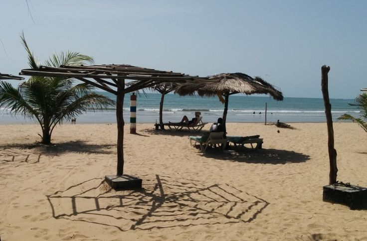 http://www.tui.nl/verre-reizen/gambia/west-gambia/kololi/senegambia-beach/?utm_source=criteo