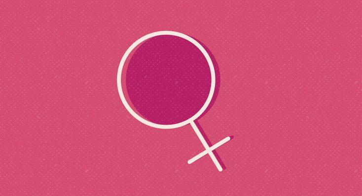 how to get more estrogen