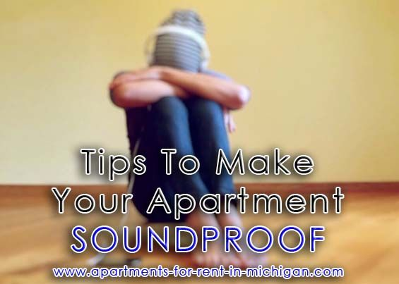 25+ best ideas about Soundproof apartment on Pinterest | Sound ...