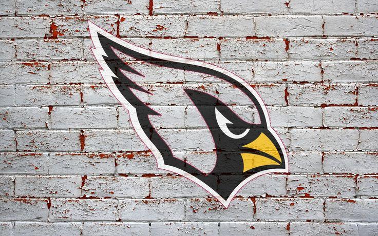 arizona cardinals wallpaper 14495 https://www.fanprint.com/licenses/arizona-cardinals?ref=5750