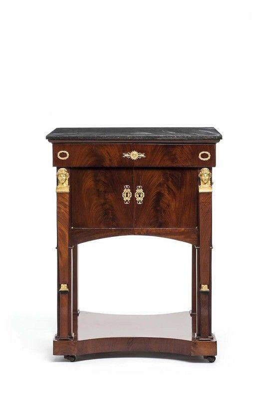 Les 25 meilleures id es de la cat gorie dessus en marbre sur pinterest dessus de table ikea - Nettoyer une table en marbre ...