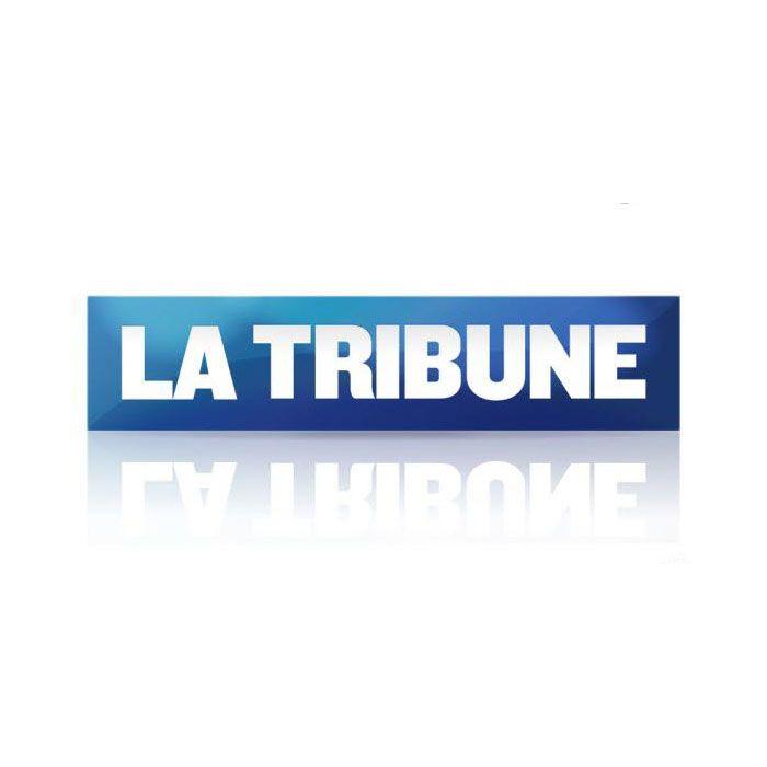 ENTRE RUMEURS INSISTANTES de remaniement ministériel, réactivation des attentats suicides et grogne des éléments de nos forces de défense, le Cameroun semble vivre l
