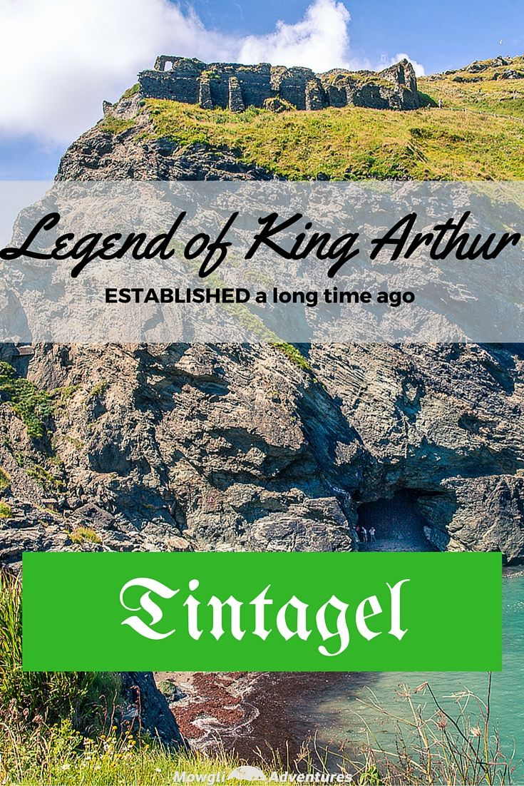 Only best 25+ ideas about Legend Of King on Pinterest   King ...