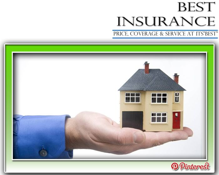10 best home insurance quote 2014 images on pinterest