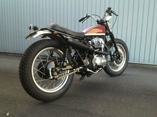 Bubble Visor M M S Motorcycle Motorcycle M M Visor