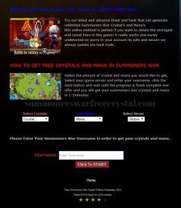summoners war sky arena hack
