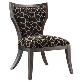 best 25+ animal print furniture ideas on pinterest | animal print