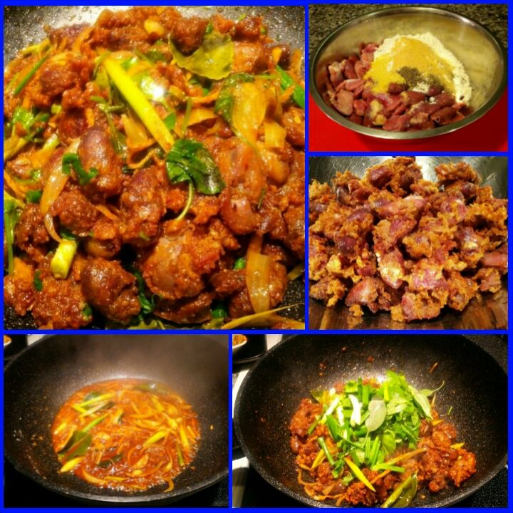 38 best chicken gizzards images on pinterest chicken gizzards twice cooked chicken hearts gizzards httpsyoutube ccuart Choice Image