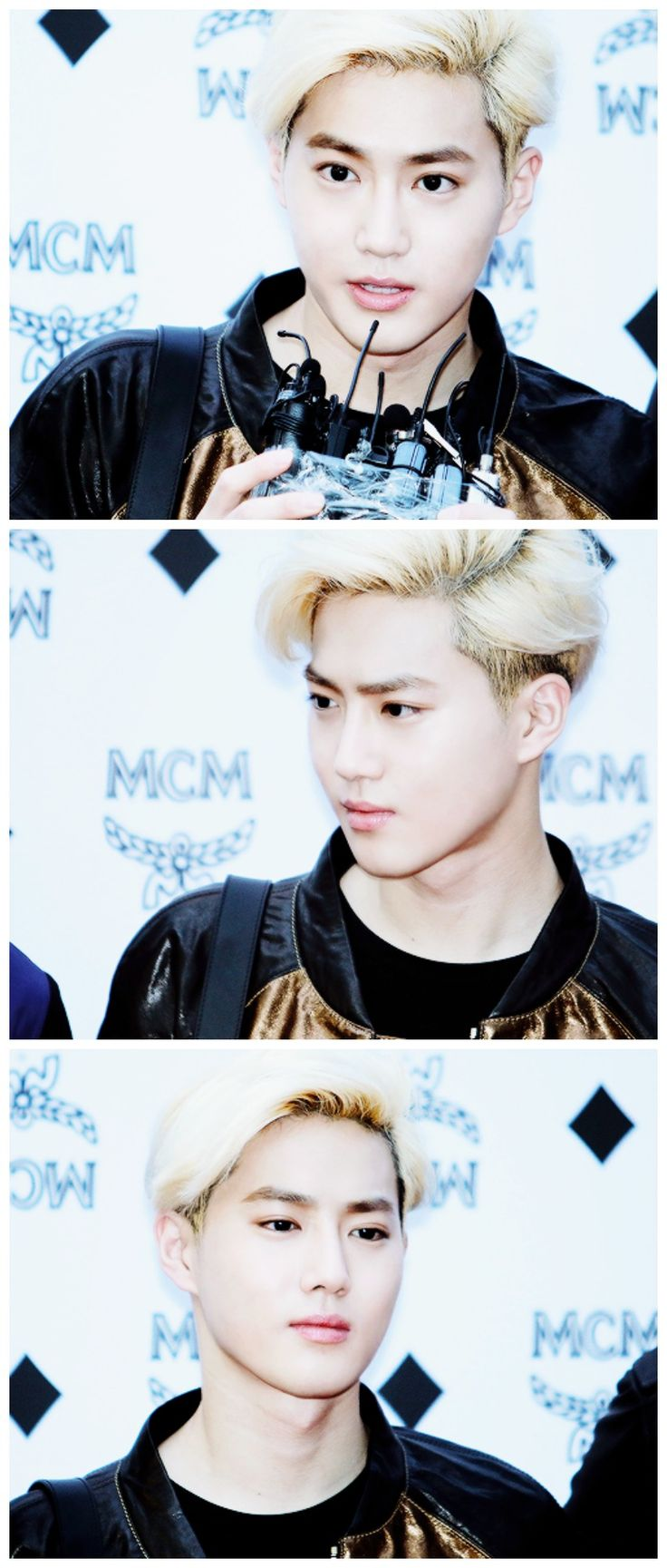111 best  5 22 91  suho images on pinterest