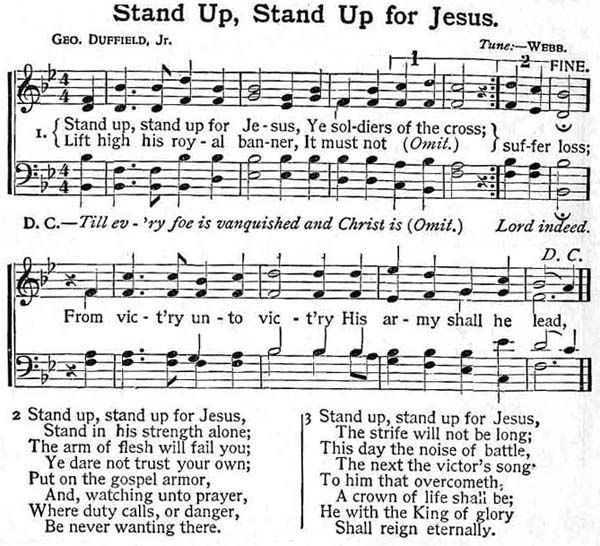57 Best Images About Music Sheet Music On Pinterest: Hymns & Southern Gospel On