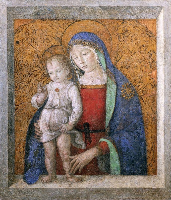 """Museus do Vaticano mostram """"obras excepcionais"""" no Museu de Arte Antiga - Renascença"""