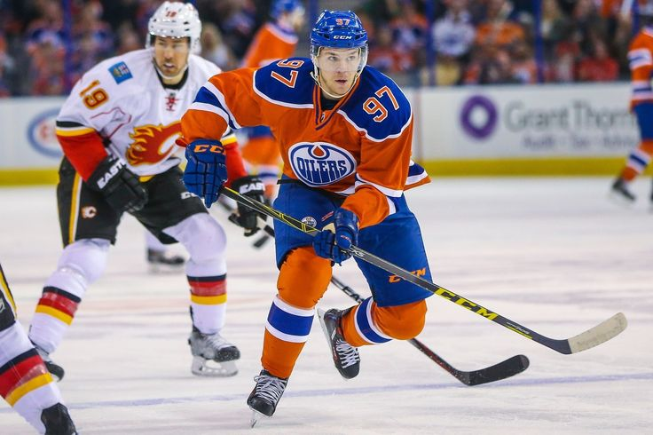 Oilers Will Be In Tough, With or Without Connor McDavid - http://thehockeywriters.com/oilers-will-be-in-tough-with-or-without-connor-mcdavid/