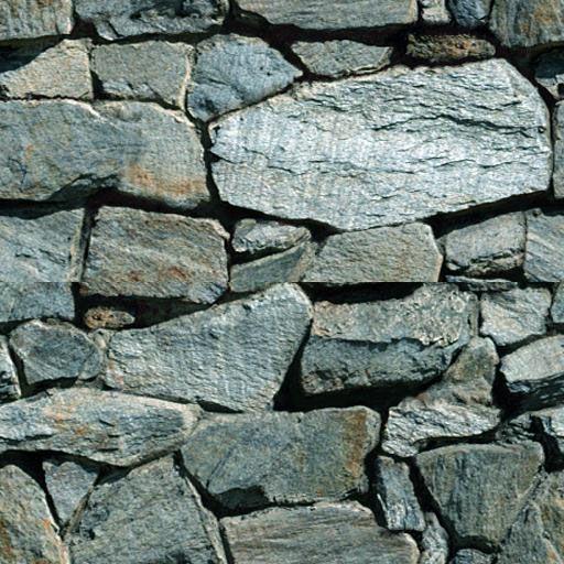 texture matiere pierre pinterest texture