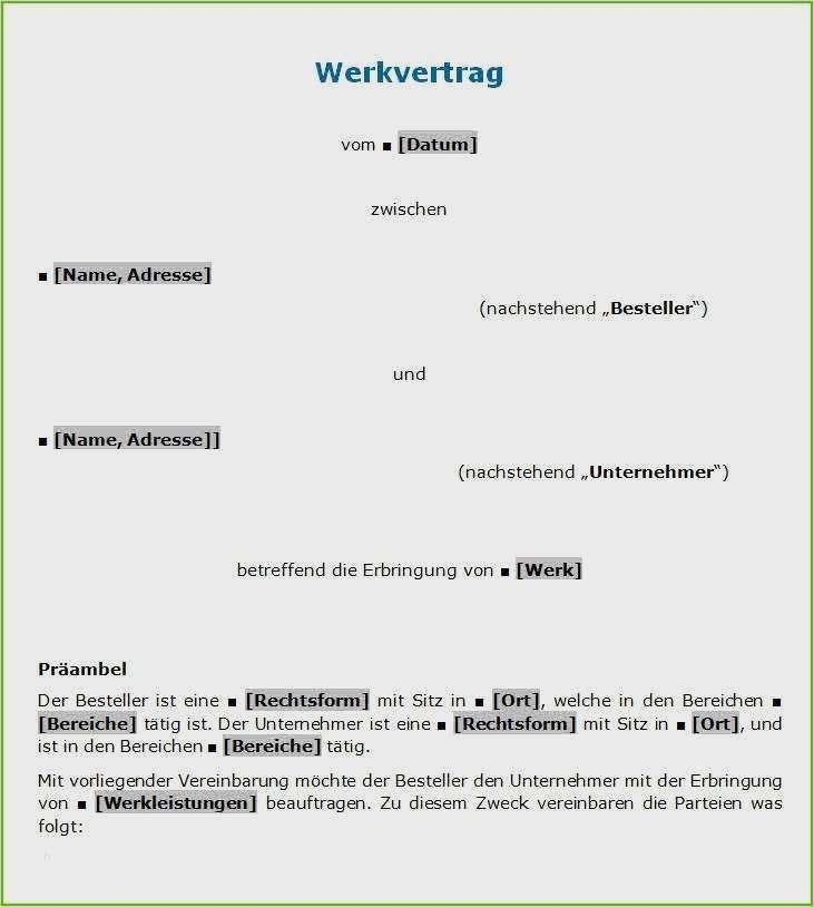 Reklamation Vorlage Word 19 Schonste Stilvoll Jene Konnen Anpassen Fur Ihre Motivation In 2020 Vorlagen Word Vorlagen Lebenslauf