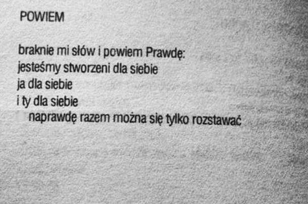 J. Podsiadło