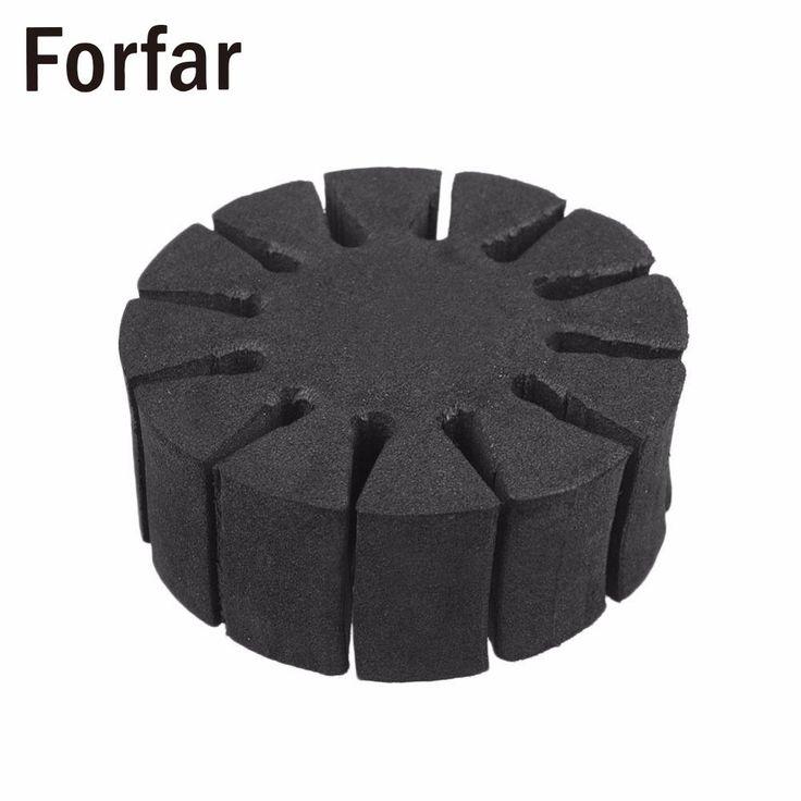 Fofar12PCS shots Arrows Archery Separator Detached Sponge Arrow Rack EVA Shooting Supplies Accessory Black Sports Accessories. Yesterday's price: US $0.93 (0.77 EUR). Today's price: US $0.75 (0.62 EUR). Discount: 19%.