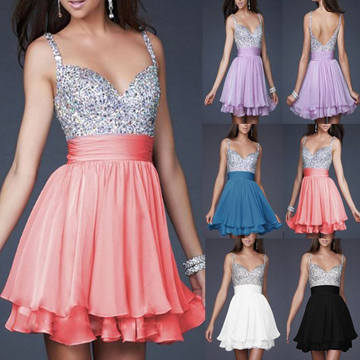 302 best Homecoming 2013 images on Pinterest | Ball gowns, Cute ...
