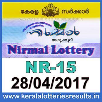 keralalotteriesresults.in-28-04-2017-nr-15-live-nirmal-lottery-results-today-kerala-lottery-result-logo