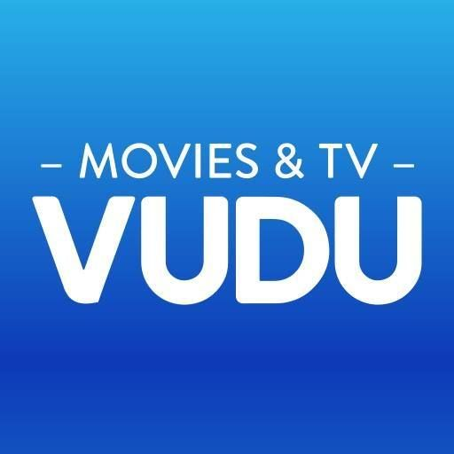 Vudu's new filtered movie service leads October's family