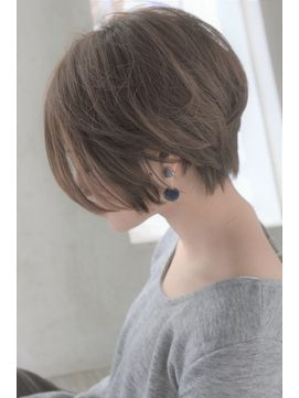 color for short hair styles 1082 best hair envy images on hairstyles 1082 | ede02736db2c2caf1c91101855d2d1a0