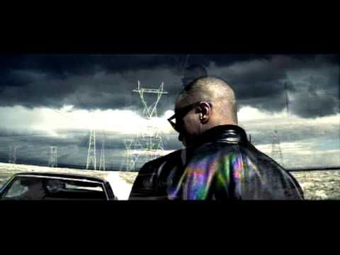 Music video by T.I. performing Dead & Gone ft. Justin Timberlake. © 2012 WMG.