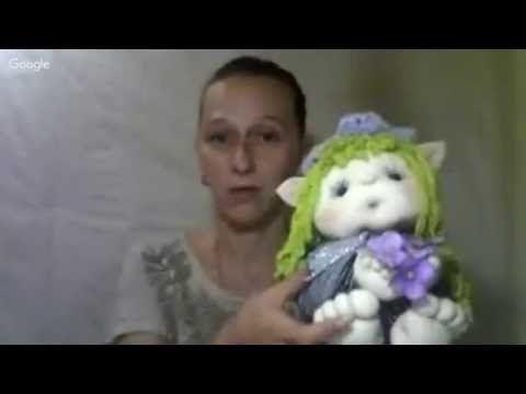 День 5. Елена Диденко и Наталья Викулина