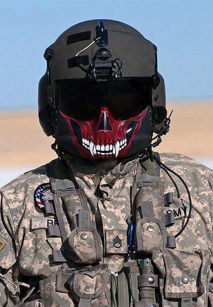 Operator Assistance from:SEALofHonor