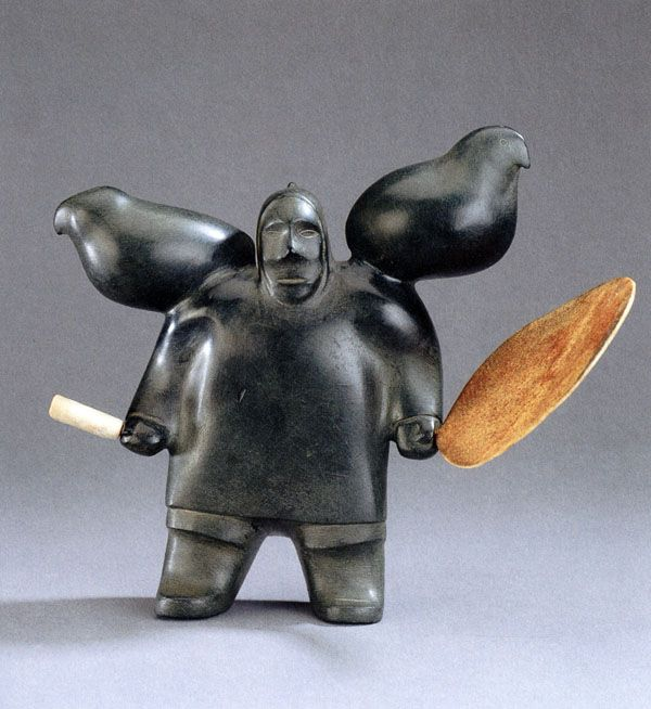 Best images about inuit art on pinterest owl museums
