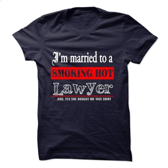 world best Lawyer Wife - #tee shirt design #business shirts. SIMILAR ITEMS => https://www.sunfrog.com/LifeStyle/world-best-Lawyer.html?60505