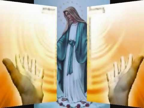 Szekeres Adrien - Ave Maria
