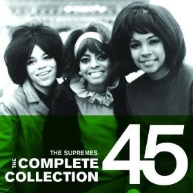 The Supremes: The Complete Collection: Musicians, Paris, Fav Moviestvmusicpeopl, Icons, Dianaross, Diana Ross And The Supreme, 1960S Music, People, Black