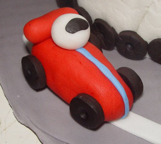 11 Best Pinewood Derby Cake Ideas Images On Pinterest
