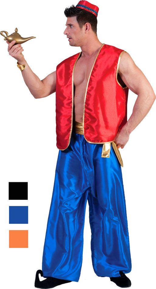 Image Result For Male Genie Costume Ideas Genie Costume