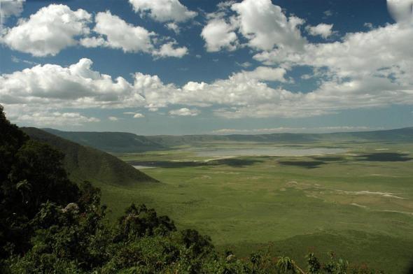Ngorongoro, Tanzania: Africa Beautiful, Favorite Places, Ngorongoro Crater, Ngorongoro Conservation Area, Travel And Plac, Tanzania Travel, Favorite Pinz, The World, Travel Buckets